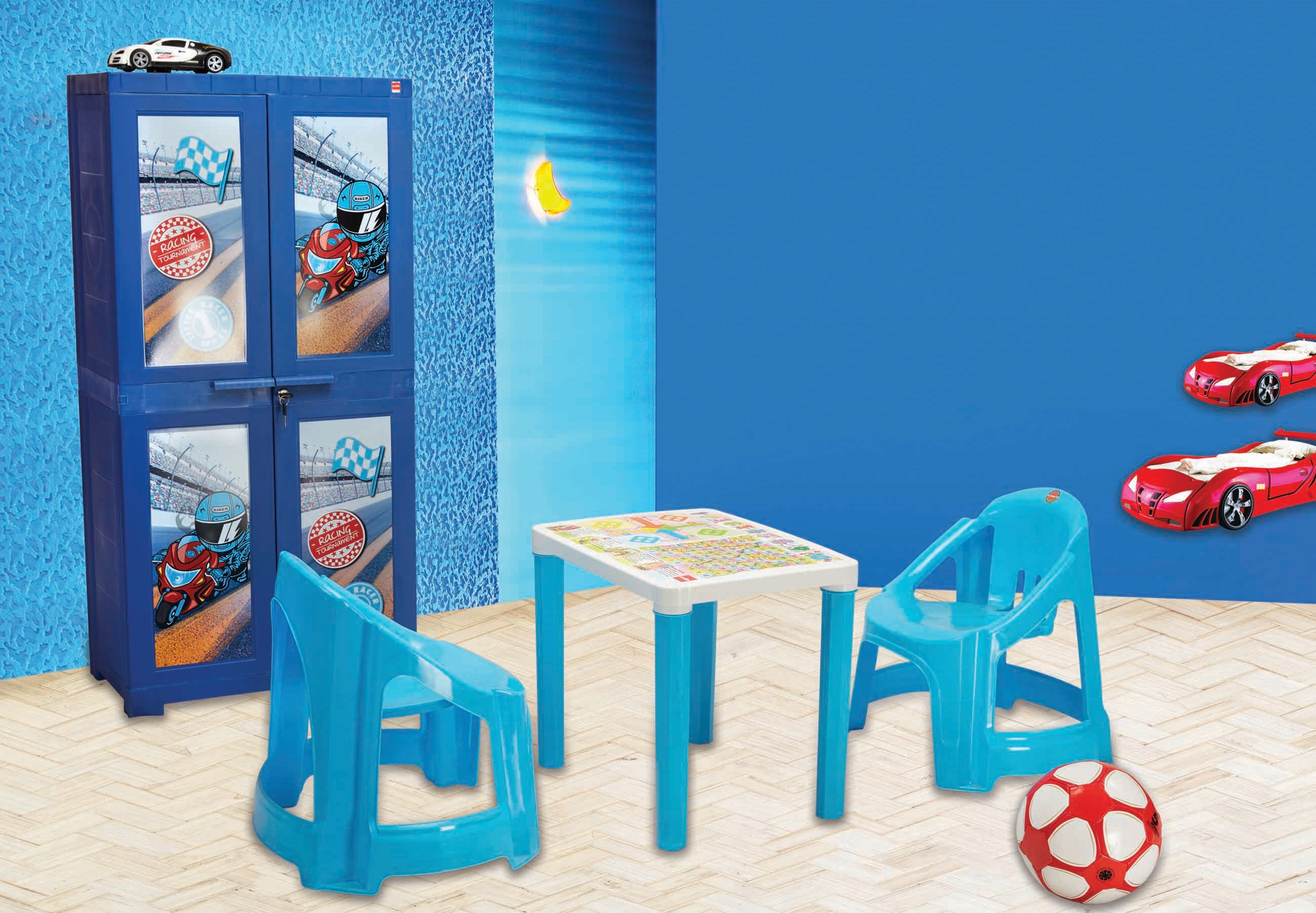 Stupendous Cello Wimplast Caraccident5 Cool Chair Designs And Ideas Caraccident5Info